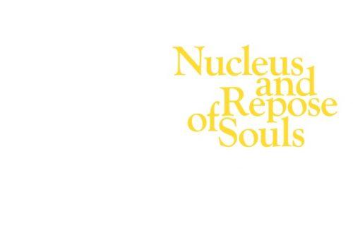 12月9日「核と鎮魂 市民会議」を開催